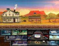 Bethesda e Warner Bros risolvono la diatriba per la presunta copia del gioco Fallout Shelter