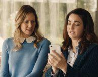 """""""Bokeh'd"""", il simpatico spot Apple dedicato al Depth Control"""