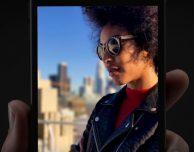 Qualcomm chiede nuovamente il blocco delle vendite degli iPhone negli USA