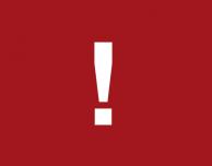 Apple blocca le firme di iOS 12.1.1 e iOS 12.1.2
