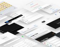 Apple rilascia nuove risorse di design per gli sviluppatori