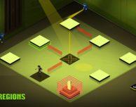 Il viaggio di un ladro: un puzzle-game furtivo