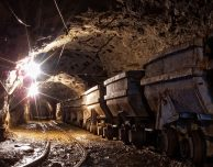 Apple ha rimosso cinque fornitori di minerali per violazione dei diritti umani