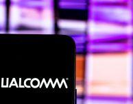 Qualcomm richiede 31 milioni di dollari di danni ad Apple (e il testimone ritorna)