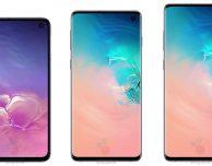 Galaxy S10: come sarà il rivale di iPhone – ESCLUSIVA