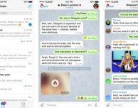 Disponibile Telegram 5.3, ecco tutte le novità