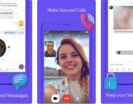 Viber 10, nuovo look e tante novità