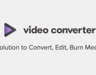 Wondershare Uniconverter: da mov ad mp4 in pochi istanti