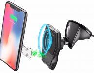 Cellularline presenta nuovi accessori per iPhone al MWC 2019