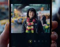 """Apple pubblica nuovi video """"how-to"""" per iPhone dedicati a Live Photo e non solo"""