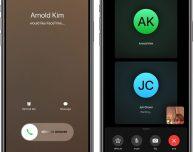 iOS 12.2 beta 3 corregge il nuovo bug di FaceTime