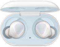 """Samsung lancia """"Galaxy Buds"""", gli auricolari competitor degli AirPods"""