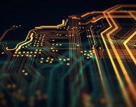 Apple potrebbe usare un chip a 5nm negli iPhone del 2020