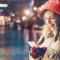 Vodafone San Valentino: solo online 20 GB, minuti illimitati e tanto altro