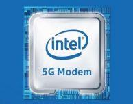 I modem 5G di Intel non saranno pronti prima del 2020