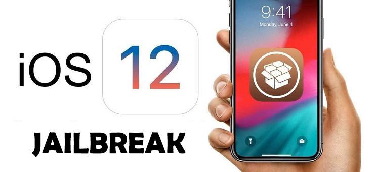 Come effettuare il jailbreak tethered su iPad 1 iOS 5.1.1 ...