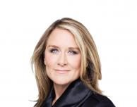 Angela Ahrendts: la rivoluzione degli Apple Store, il lusso e la fine delle code al day one