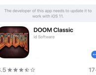 Nasce GameClub, la startup che vuole riportare i classici giochi di iOS su App Store