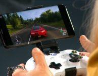 Microsoft mostra Project xCloud, i giochi Xbox in streaming su iOS e Android