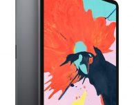 Offerte Amazon: nuovo iPad Pro in super sconto!