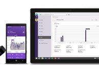 Microsoft eliminerà il supporto alle sue app fitness Band per iPhone