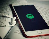 La denuncia di Spotify? Ecco cosa rischia davvero Apple