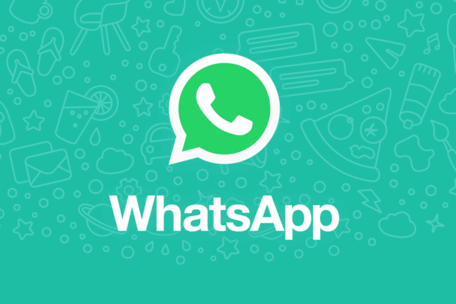 WhatsApp non bloccherà gli account che  …