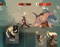 Pirates Outlaws – nuovo gioco di carte con protagonisti i pirati