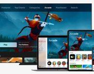Apple invita gli sviluppatori ad abbracciare Apple Arcade