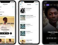 Shazam si aggiorna con la cronologia delle canzoni identificate