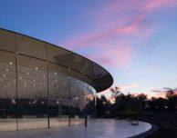 """Cosa presenterà Apple all'evento """"It's show time"""" del 25 marzo?"""