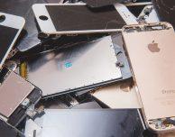 Apple e i prodotti realizzati al 100% con materiali riciclati, a che punto siamo?