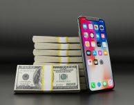 """La carta di credito Apple """"Project Cookie"""" sarà presentata il 25 marzo – RUMOR"""