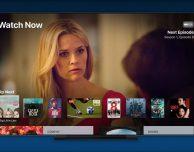 Apple Video Streaming, l'azienda vuole concludere in fretta gli accordi con partner terzi