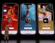 Apple Arcade, arriva il programma Early Access