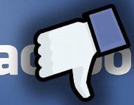 Facebook, WhatsApp e Instagram down in tutto il mondo