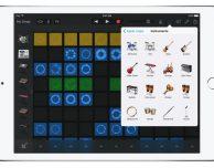 Apple offre uno sguardo dietro le quinte allo sviluppo di GarageBand