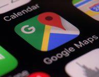 Due delle più interessanti funzionalità di Waze arrivano in Google Maps