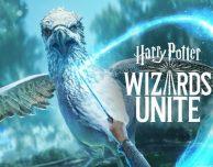 """Niantic condivide i primi dettagli sul gameplay di """"Harry Potter Wizards Unite"""""""