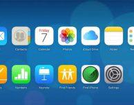 iCloud, disservizi anche per la piattaforma di Apple (problema rientrato)