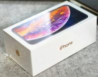 I fornitori Apple continuano a guadagnare meno del previsto: la crisi degli iPhone in Cina durerà a lungo?