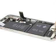 Apple: al via la class action in Quebec per le batterie