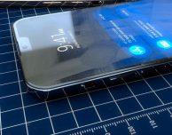 iPhone 11, in arrivo nuova tecnologia waterproof?