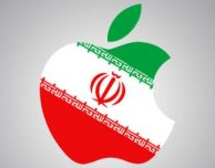 Apple sospende i certificati di molti sviluppatori iraniani