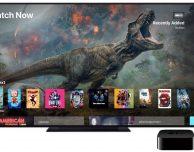 Ecco quali saranno le serie TV Apple pronte al lancio