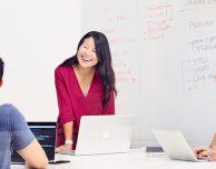Apple si focalizza nella ricerca di ingegneri software