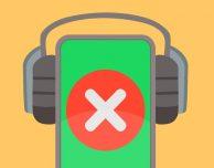 """Apple risponde a Spotify: """"Accuse retoriche e senza fondamento"""""""