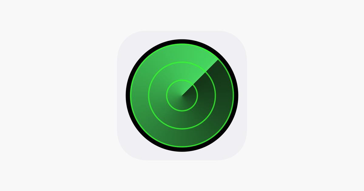 Ecco come disattivare Trova il mio iPhone in remoto | iSpazio