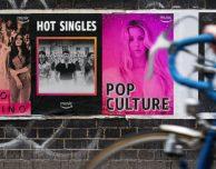 Amazon Music gratuito con pubblicità disponibile negli Stati Uniti