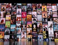 Apple assume l'ex responsabile marketing di Lionsgate Danielle DePalma